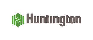 H_Logo_2019_GREENGRAY_4C.jpg