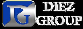 Diez Group.png
