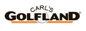 Carl's Golfland.jpg