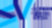 SV_Media_Logo.png