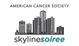 SKYLINE Logo GEN.jpg