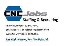CNC Jobs Inc..JPG