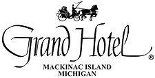 grand hotel logo.jpg