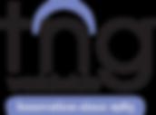 tngworldwide_logo_retail.png
