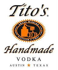 titos-logo-247x300.jpg