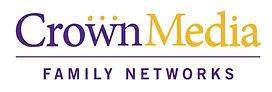 crown media family networks logo.jpg