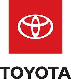 toyota_logo_vert_us_black_cmyk (002).jpg