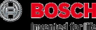 Bosch_SL-en_4C_S_edited.png