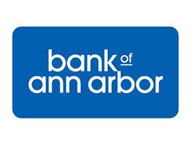 bank-of-ann-arbor.jpg