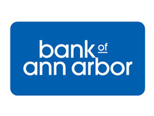 bank-of-ann-arbor.jpg