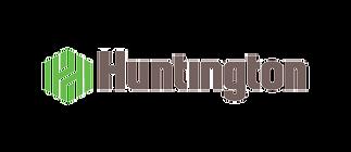 H_Logo_2019_GREENGRAY_4C_edited.png