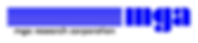 MGA-Research-Corporation-logo.png