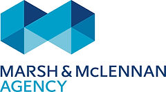 Marsh & McLennan Agency logo.jpg