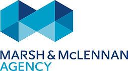 Marsh & McLennan Agency logo.jpg