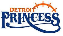detroit princess logo.jpg