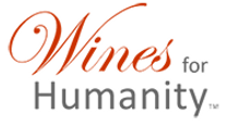 wines for humanity.png