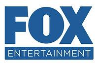 fox corp logo.jpg