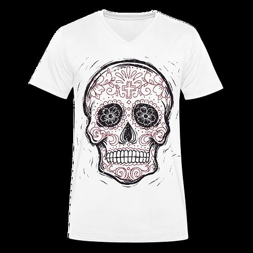 Herren Shirt Mexiko