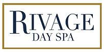 rivage day spa logo.jpg