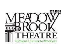 Meadowbrook theatre.jpg