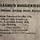 Thumbnail: Balsamico Honigzwiebeln  Gewürzkompass