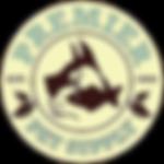 premier_pet_logo3.png