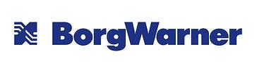 BorgWarner Logo.jpg