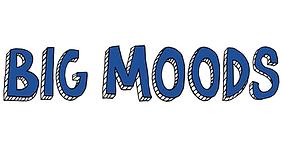 Big Moos.png