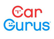 car gurus.jpg