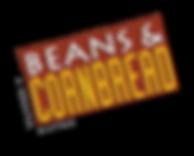 beansandcornbread.png