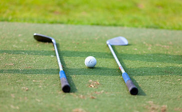 jd-scott-photography-detroit-select-golf