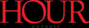 Hour-Detroit-Logo-300x95.png