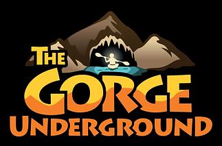 The Gorge Underground Logo.png