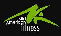 mid american fitness.jpg