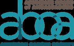 ABOA Logo.png