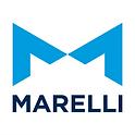 marelli-logo-history.png