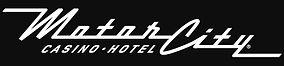 motor city logo.jpg