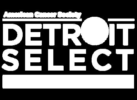 Detroit-Select-Logo-White.png