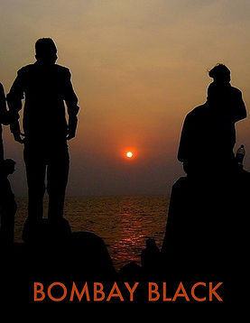 Bombay Black - Development.jpg