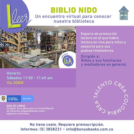 LEA_BiblioNido-05.png