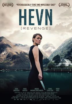 HEVN-REVENGE_lowres