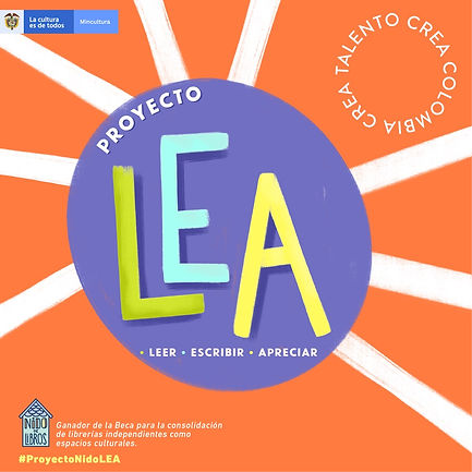 Nido LEA - cover.JPG