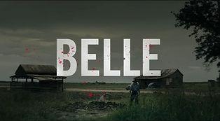 Belle Treatment-1.jpg