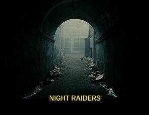 Night Raiders.jpg