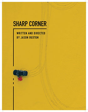 Sharp Corner lookbook 2-1.jpg