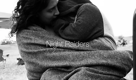 night raiders image.png