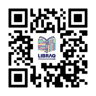 QR Programacion LIBRAQ 2019.jpeg