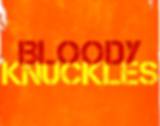 Bloody Knuckles Tab.png