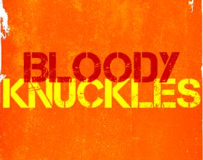 Bloody Knuckles Tab.png