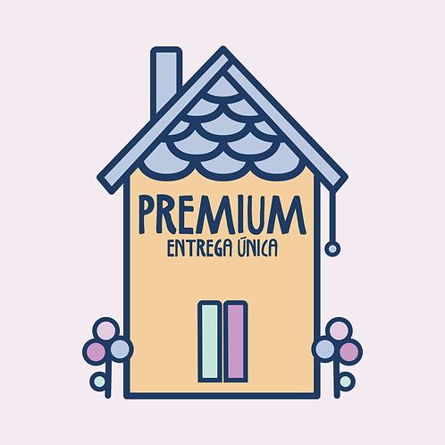 CLUB Nido Premium